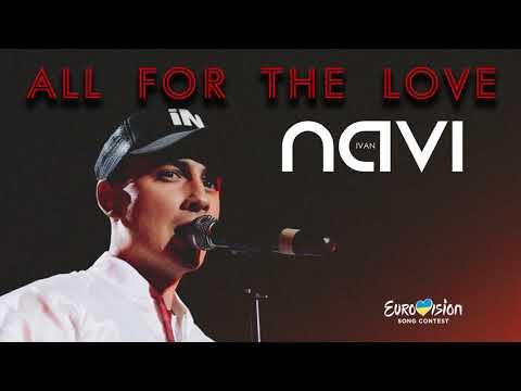 Нацотбор на Евровидение-2019: Все песни второго полуфинала