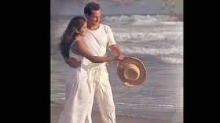 Julio Iglesias - Cuando vivas conmigo.
