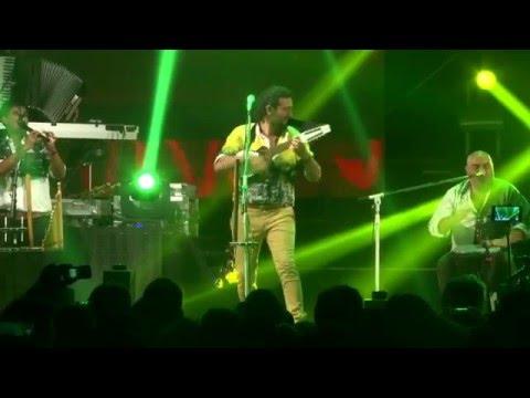 Los Tekis video Viva Jujuy - Carnaval de Los Tekis 2016
