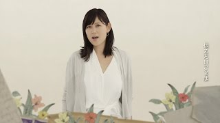絢香Ayaka-「コトノハ」MusicVideo 動画キャプチャー
