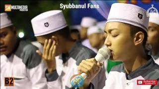 Hayyul Hadi - Syubbanul Muslimin Voc. Gus Azmi