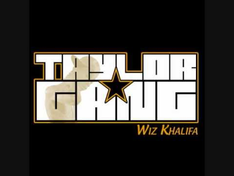 Racks (Pittsburgh REMIX) - Wiz Khalifa, That 412 Kid, YoungStar & Jae G (DL Link)