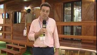 Directobras TV - DirectFlash Casa DIFF - Tektónica