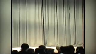 TDA Zīles 25 gadu jubilejas koncerts