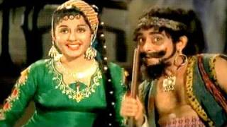 Boy Friend (1961) Hindi Full Movie