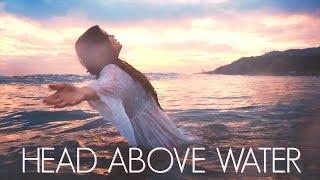 Head Above Water - Avril Lavigne (Tiffany Alvord Cover)