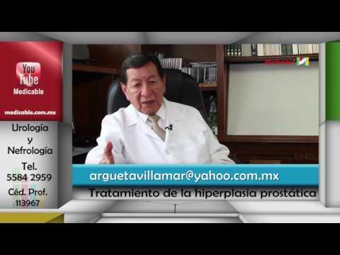 Cáncer de próstata metástasis columna vertebral