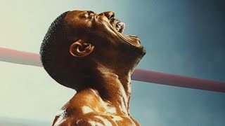 CREED - MOTIVATIONAL VIDEO [FT DAVID GOGGINS, T.D. JAKES]