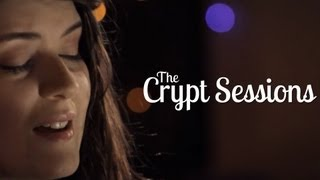 Charlene Soraia - Daffodils // The Crypt Sessions