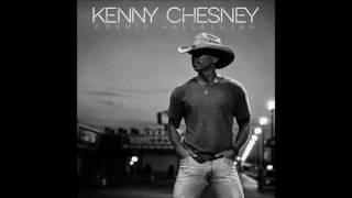 Kenny Chesney - Trip Around The Sun