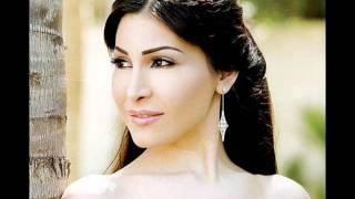 زفة محمد عبده يارا كاملة - دي جي الساعدي99353238 الكويت.wmv تحميل MP3