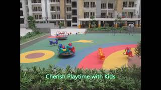 Panchsheel Greens 2 |9711836846| Luxury Apartment in Noida