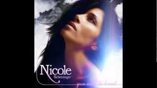 Nicole Scherzinger  - You Will Be Loved/How To Love