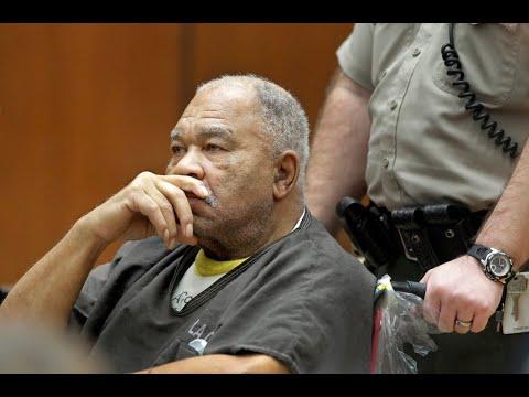 serial killer linked to 90 murders confesses to 1979 homicid
