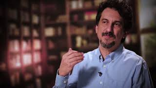 Dr. Rubens Siqueira fala sobre a diferença entre Fé e Idolatria