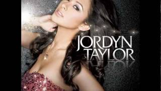 Jordyn Taylor - Lesson Learned (Produced by T-Town / Written by Arozzio)