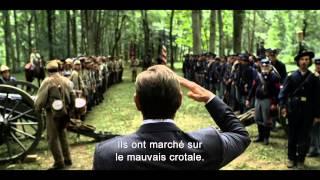 Trailer VOSTFR - Saison 2
