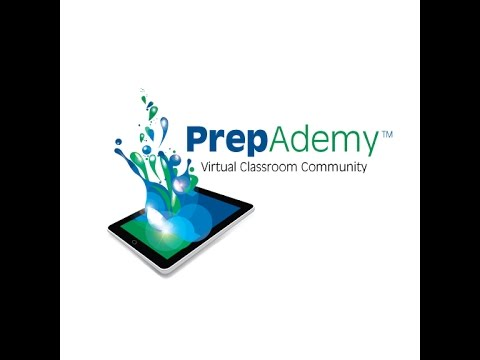 Everything you need to know about CPCU Exams - PrepAdemy ...