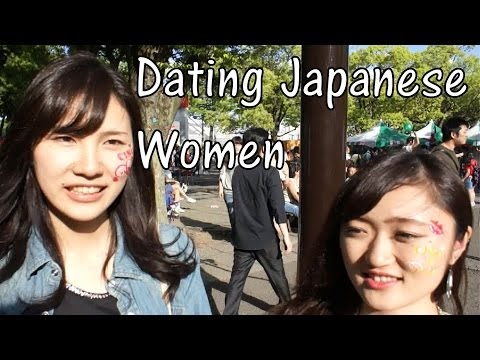 Rasanya Gak Asik Kalau Tidak Mendengar Sendiri Dari Wanita Jepang Berikut Video Meng Interview Beberapa Wanita Jepang Secara Random