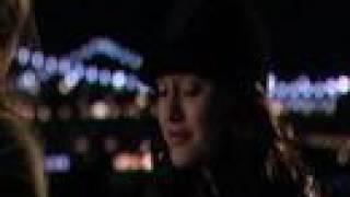 Gossip girl 1x13 last 2 minutes