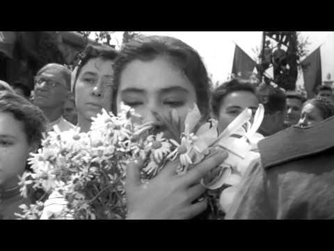 Александр Коротко, Songs , Реквием