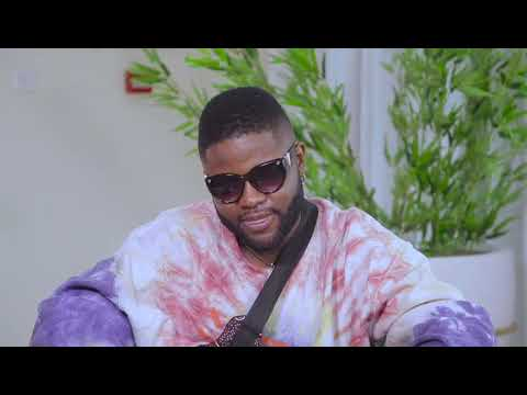 Unfiltered! Skales Finally Speaks Out About Wizkid, Baby Mama Drama And Estranged Father