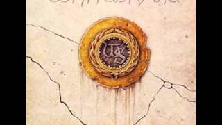 Gambar cover Whitesnake -  Here I Go Again 1987