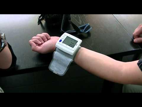 Principiile de reabilitare la pacienții cu hipertensiune arterială