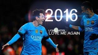 Messi.3gp
