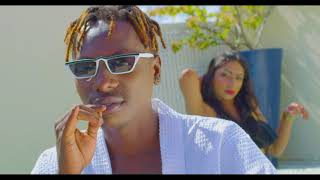 Country Boy Ft Khaligraph Jones & S2kizzy   Wanaona Haya ( Official Music Video )