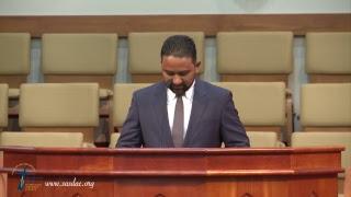 01-19-2019_SASDAC CHURCH Live Streaming