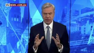 Much watch Labor video featuring Liberal President Michael Kroger explaining why they won on Saturda