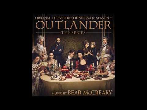 """Outlander Season 2 Soundtrack - """"Moch Sa Mhadainn"""""""