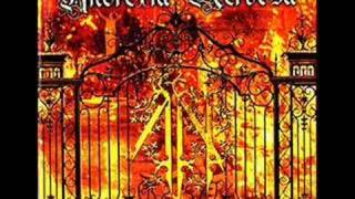 Anorexia Nervosa- A Doleful Night In Thelema