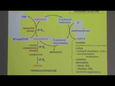 Tetraciclina contro prostatite