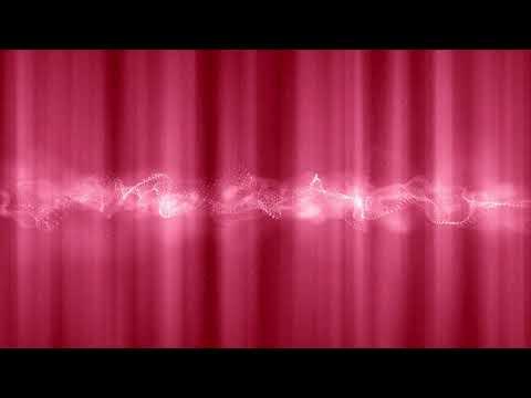 Download Lower Chakras Seed Mantra Chants Root Sacral Solar Plexus