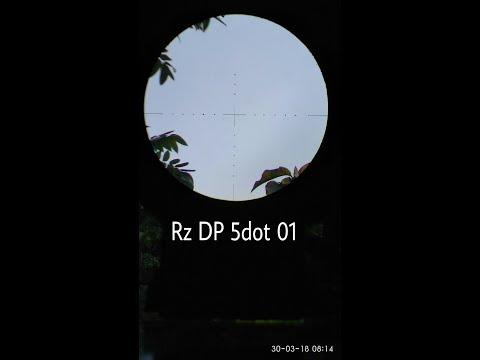 Jual telescope gsr aoe reticle glasess ayyi shop tokopedia
