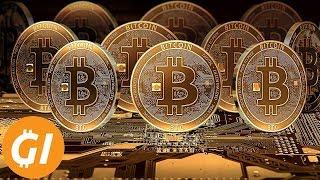 "3 Indicators That Bitcoin Will ""Moon"" - Ethereum Upgrade - South Korea Still Stupid On Crypto"