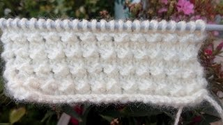 Knitting Pattern For Gents Sweater Videos