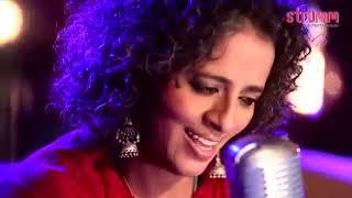 """Chamak Challo ""Singer Hamsika Iyer"
