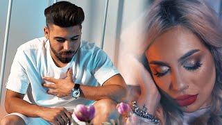 Luis Gabriel ❤️ Haziran - Iubeste tu si pentru mine [Official Video] 2021