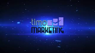 HD Video Intro/Logo Opener als Branding für Youtube, VSLs und Explainer Videos