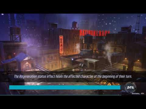 Last Boss Ultimus VI Raid VS Nick Fury - Very Hard Pay Fest