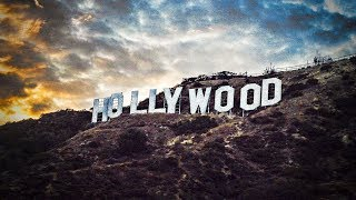 Odds Of Making It In Hollywood - Why Most People Fail