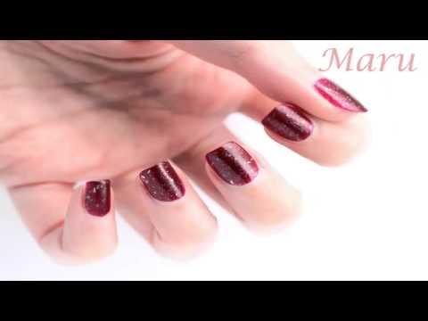 Las manchas blancas sobre las uñas que esto y como curar