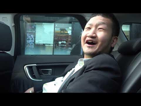 [관종의 삶 31화] 점천수 2편 서울로 이사와서 건달생활로 복귀