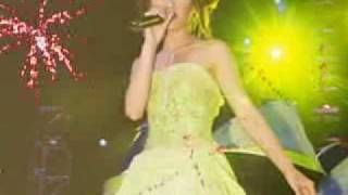 trish thuy trang-ill dream of you