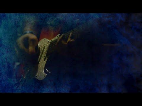 DayDreams - DayDreams - Magic Night (Lyrics Video)
