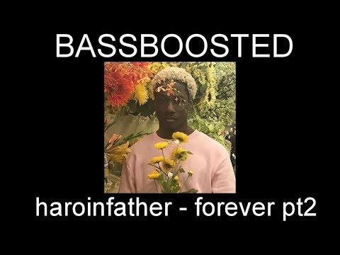 Haroinfather Forever Pt2 Espaol Mp3 Download - NaijaLoyal Co