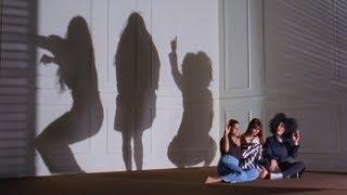 Ibeyi - Me Voy feat. Mala Rodriguez